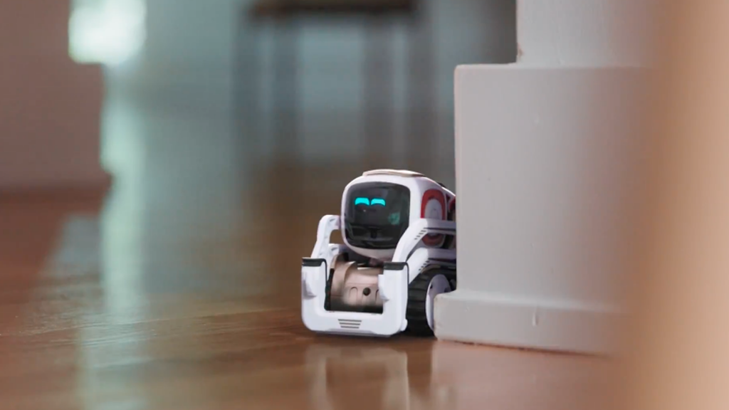 anki-cozmo-cozmoment-ad-screenshot-1-0-0